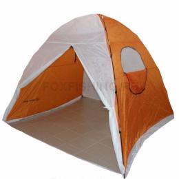 Палатка FREEWAY КАРКАСНАЯ FW8616