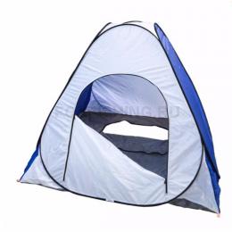 Палатка FREEWAY art. FW0422