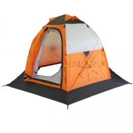 Палатка NORFIN FISHING 210 х 245