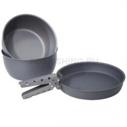 Посуда LINEA EFFE art. P04202-11