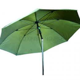Зонты NAUTILUS art. d-190см NT9206
