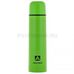 Термос АРКТИКА art. 102-1000 зеленый