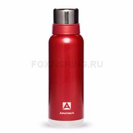 Термос АРКТИКА art. 106-1200 красный