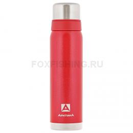 Термос АРКТИКА art. 106-500 красный