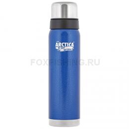 Термос АРКТИКА art. 106-750 синий