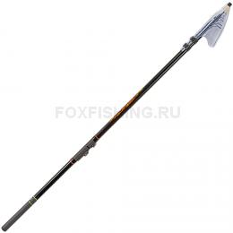 Удилище болонское DAIWA MEGAFORCE MFV-50G AR