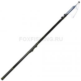 Удилище болонское DAIWA SWEEPFIRE SWV60G-AR