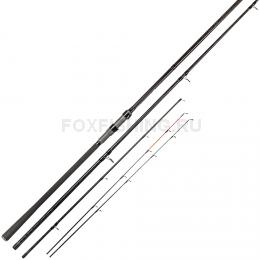 Удилище фидерное DAIWA AQUALITE  Heavy Feeder 390m 120
