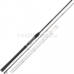 Удилище фидерное DAIWA BLACK WIDOW PICKER 2.70M 25G