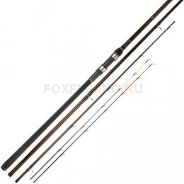 Удилище фидерное DAIWA EXCELER EXCF12Q-AD