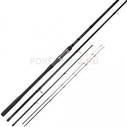 Удилище фидерное DAIWA Powermesh 3.90м 120гр