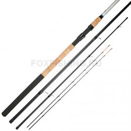 Удилище фидерное SHIMANO ALIVIO CX FEEDER 335
