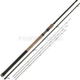 Удилище фидерное ZEMEX GRAND FEEDER 11ft 60g