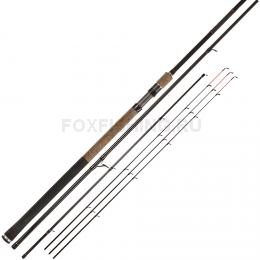 Удилище фидерное ZEMEX GRAND FEEDER 12ft 90g