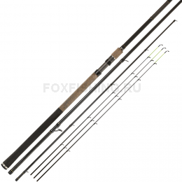 Удилище фидерное ZEMEX GRAND FEEDER 13ft 90g