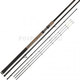 Удилище фидерное ZEMEX GRAND FEEDER 13ft 120g