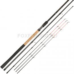 Удилище фидерное ZEMEX IRON Feeder 13'ft 120g