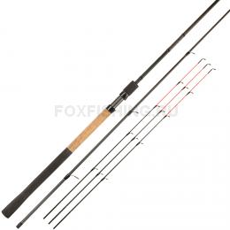 Удилище фидерное ZEMEX IRON Feeder 10'ft 40g