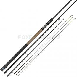Удилище фидерное ZEMEX RAMPAGE River Feeder 12,4ft 110g