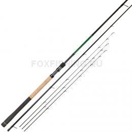 Удилище фидерное ZEMEX HI-PRO Super Feeder 9ft 35g