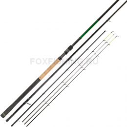 Удилище фидерное ZEMEX HI-PRO Super Feeder 14ft 140g