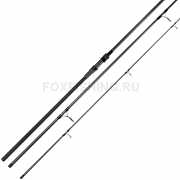 Удилище карповое DAIWA BLACK WIDOW BWC2300-3-AD 12ft 3.60м 3lbs 3tlg.