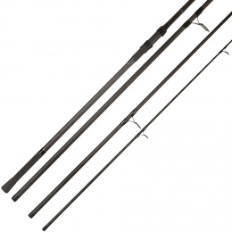 Удилище карповое DAIWA NINJA-X 360 3lbs B
