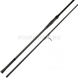 Удилище карповое DAIWA NINJA-X 390 3.5lbs