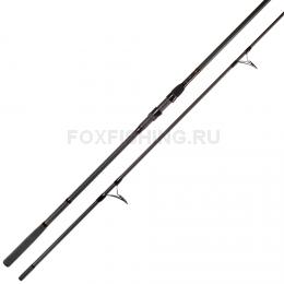 Удилище карповое PROLOGIC С3 PRO 13ft 3.5lb (2pcs)