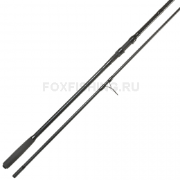 Удилище карповое SHIMANO HYPERLOOP CX 12-250