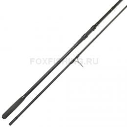 Удилище карповое SHIMANO HYPERLOOP CX 13-350
