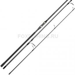 Удилище карповое SHIMANO TRIBAL TX-1A 12 INTENSITY 3PC
