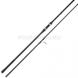 Удилище карповое SHIMANO TRIBAL TX-1 12-350