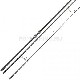 Удилище карповое SHIMANO TRIBAL TX-1 13-350 3PC