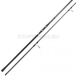 Удилище карповое SHIMANO TRIBAL TX-2 12-300