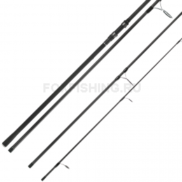 Удилище карповое SHIMANO TRIBAL TX-C 12-275 (4PC)