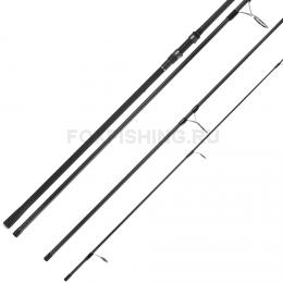 Удилище карповое SHIMANO TRIBAL TX-C 12-300 (4PC)