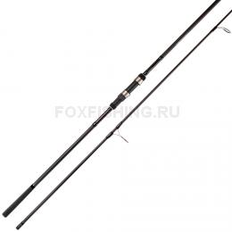 Удилище карповое SONIK NCT CARP ROD 12ft 3.25lb (50mm)