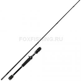 Удилище кастинговое SHIMANO SUSTAIN CASTING 210 7-21G