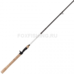 Удилище кастинговое SHIMANO YASEI AX CAST SPEED JIGGING MH