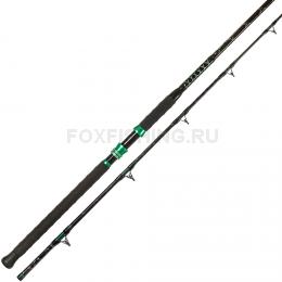 Удилище специализированное MADCAT CAT-STICK 300 150-300g