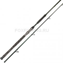 Удилище специализированное MADCAT GREEN DELUXE 320 150-300g