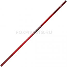 Удилище маховое SHIMANO CATANA FX TE 5-700