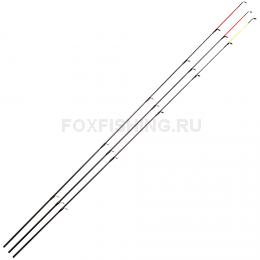 Вершинка для фидера BANAX PICCOLO PIC36-41/130-TK
