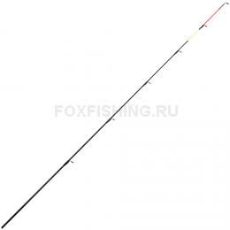 Вершинка для фидера SABANEEV ВЕРШИНКИ 4.0oz Foton Pro Feeder 3.0 мм