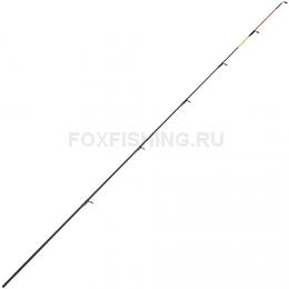 Удилище хлыст для фидера SABANEEV ВЕРШИНКИ 5.0oz (Foton Pro Feeder) 2.3 мм