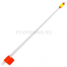 Кивок NAUTILUS ТИП D 350мкр 10см 1-6гр