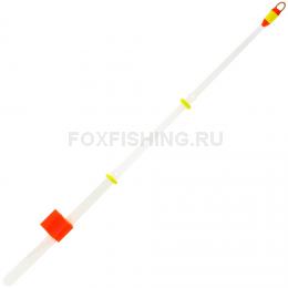 Кивки NAUTILUS ТИП С 300мкр 13 см 1.0гр