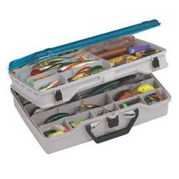 Ящик PLANO box 1155-02