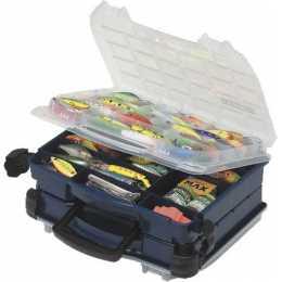 Ящик PLANO box 3952-10